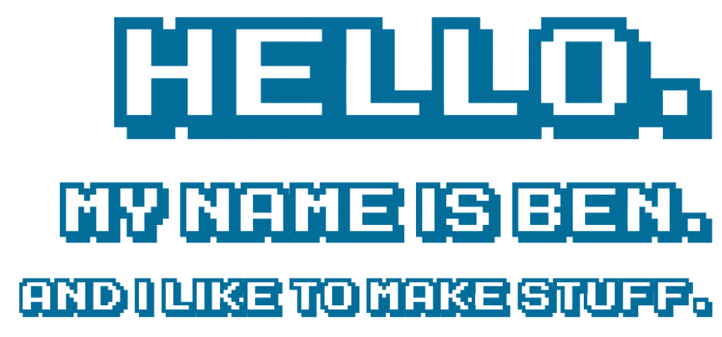 hello_graphic-web