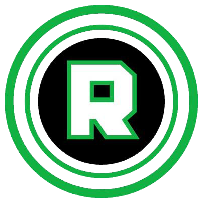 the-ringer-logo-circle
