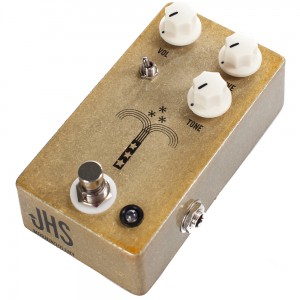 jhs-pedals-morning-glory-side-b